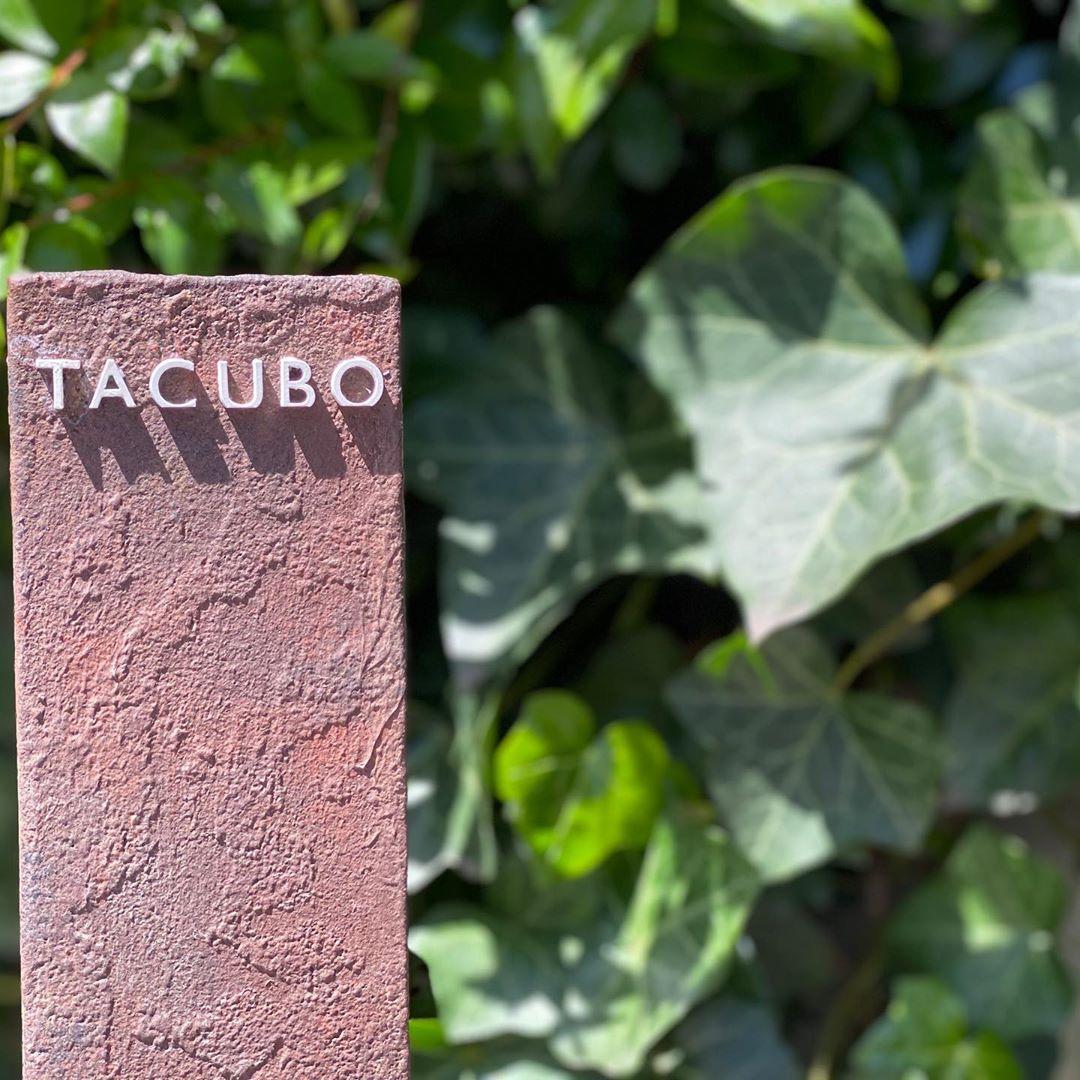TACUBO